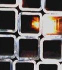 Трубы профильные ГОСТ 8639-82