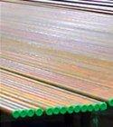 ТУ 14-3-190-2004