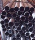 ТУ 14-3Р-55-2001